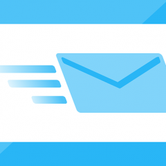 email-1975010_640