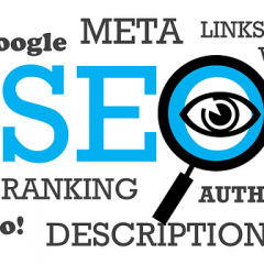 seo for startups and beginners