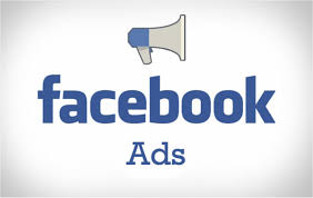 make money with affiliate marketing on facebook