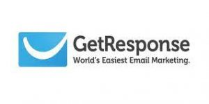 5 reasons why you should include autoresponder in your affiliate marketing
